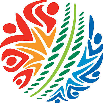 The 2011 ICC Cricket World Cup will be the tenth Cricket World Cup and will