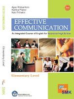 buku gratis bahasa inggris smk kelas xi