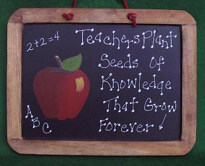 http://1.bp.blogspot.com/_NWpVuPu-HJ8/SCzqxSxZN3I/AAAAAAAAAHs/srfZqJKINDc/s400/teachers%2520pic.jpg