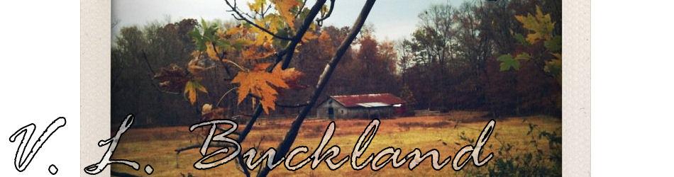 V. L. Buckland