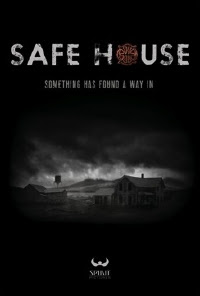 Safe House (2012)
