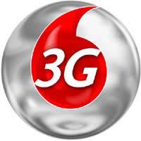 3G Fiyatlar
