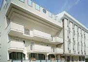 Hotel Principe*** a Cattolica (RN)