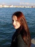 Moje fotka
