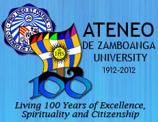 Formation Office - Ateneo de Zamboanga University