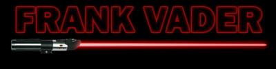 Frank Vader
