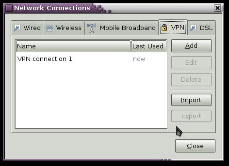 Desktop, i386: problems booting an externaldownload ubuntu 9 04 desktop i386 iso letitbit ubuntu 9 04 desktop i386