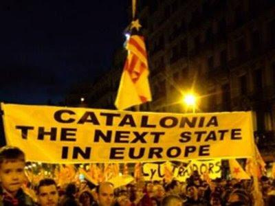 http://1.bp.blogspot.com/_NXfN_grmVUY/SUGMdwJW2VI/AAAAAAAAAQA/KzlwPVnqbag/s400/catalonia-next-state.jpg