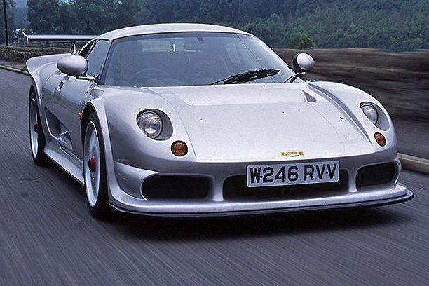 noble+M12+GTO.jpg