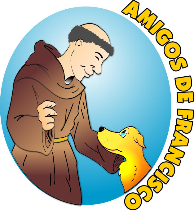AMIGOS DE FRANCISCO - AUXÍLIO  A  ANIMAIS CARENTES