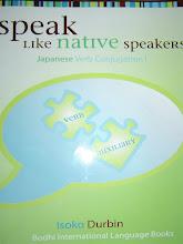Isoko Durbin's Book