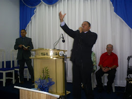 CANTOR JOSE ANTONIO