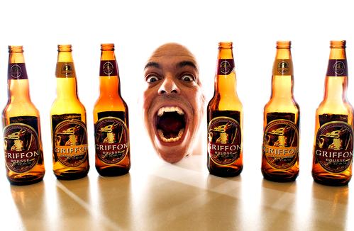 http://1.bp.blogspot.com/_NXs7diqTeWA/TCCfNLmi-AI/AAAAAAAARXI/oKXi0snkk24/s1600/beer.png