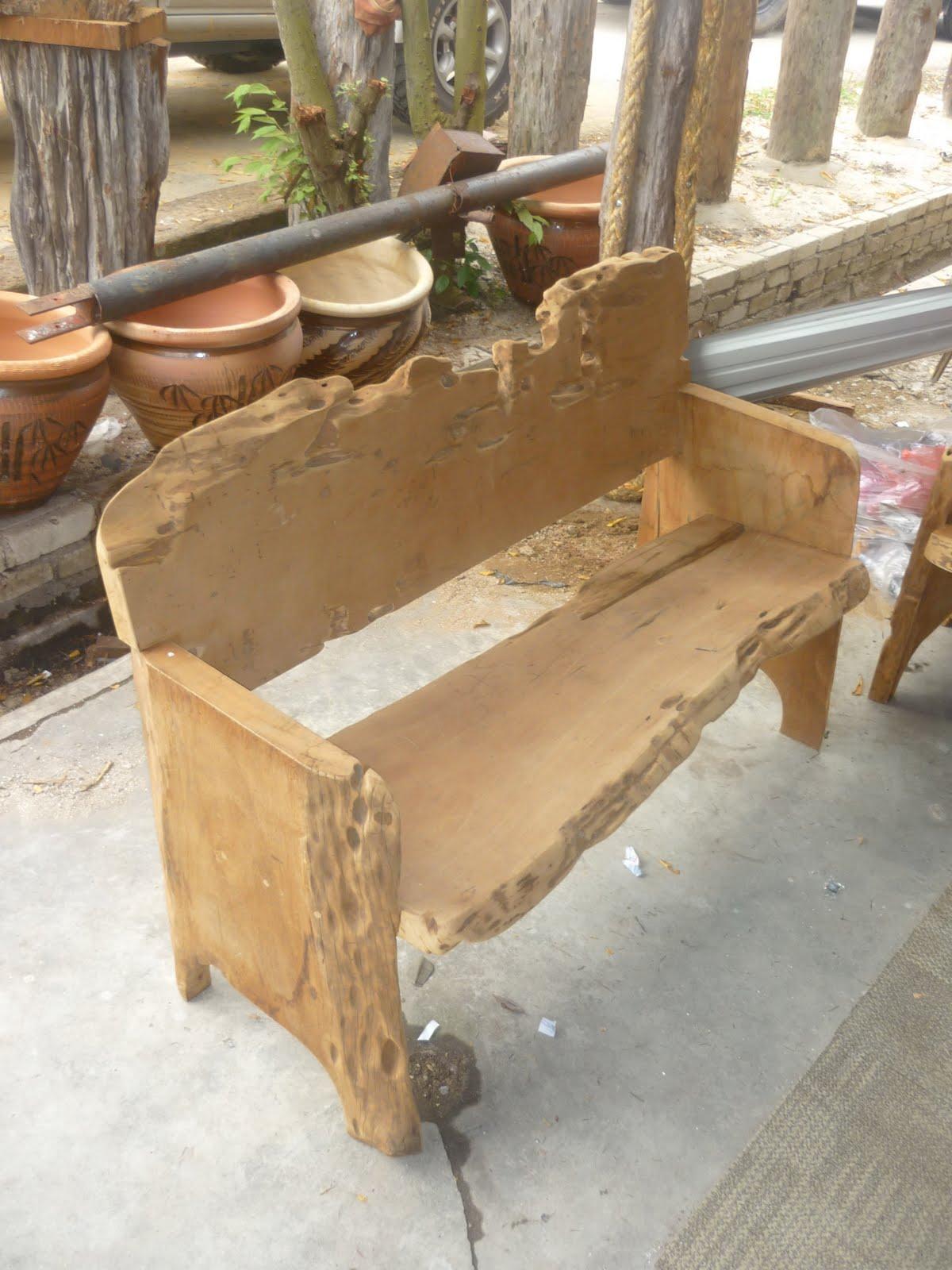 Creative Wood Furniture Furniture Design Ideas