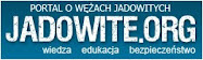+ JADOWITE ORG +