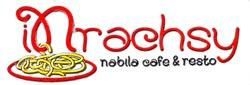 iNrachsy Nabila Cafe & Resto