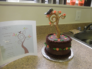 bj 39 s theme cakes