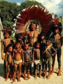 http://1.bp.blogspot.com/_NYA0-Y-ri_Q/SA6ThKPcCFI/AAAAAAAAAU4/_JWtaTT89cA/s400/indios.jpg