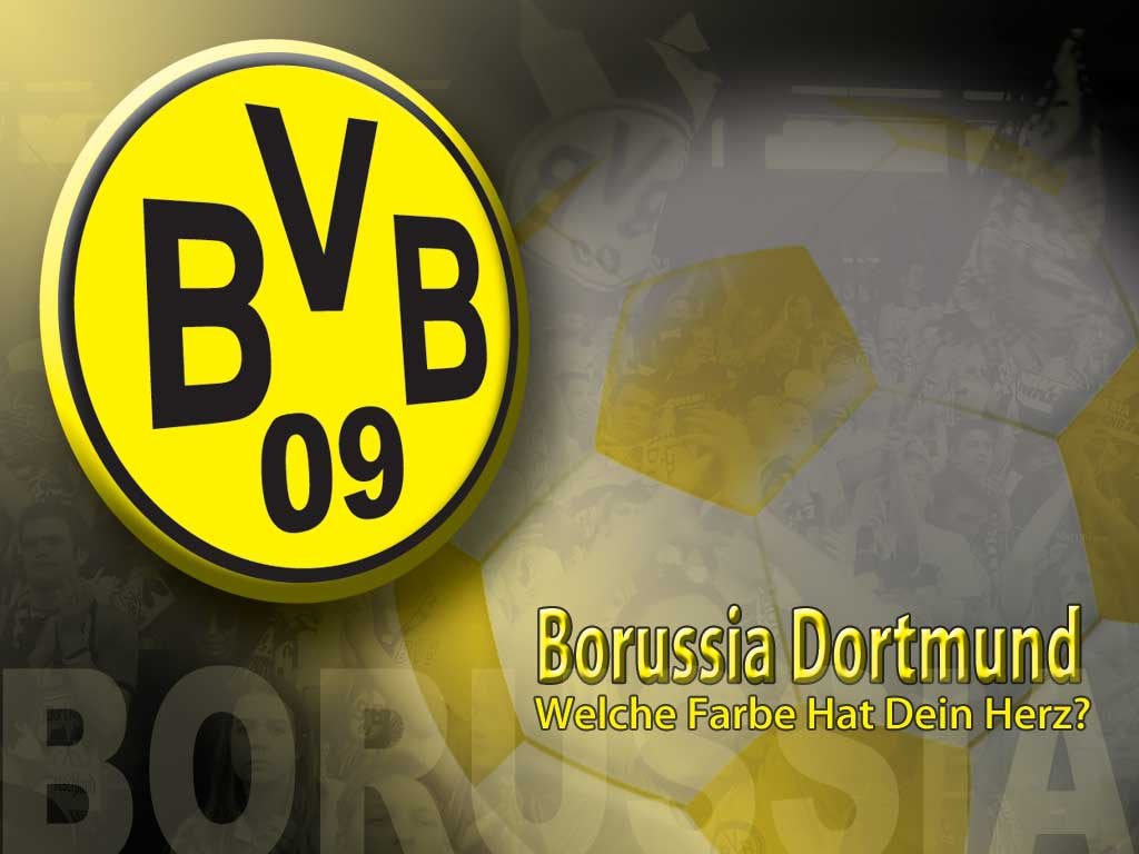 Bvb wallpaper by sfondi calcio gratis free football wallpapers soccer