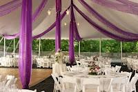 Make Your Wedding Memorable with an Orange County Wedding Band