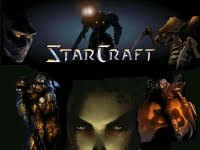 Starcraft Movie