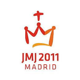 JORNADA MUNDIAL DE LA JUVENTUD MADRID 2001