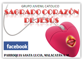 GRUPO SAGRADO CORAZON DE JESUS