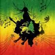 El Rincon del Reggae- Ska