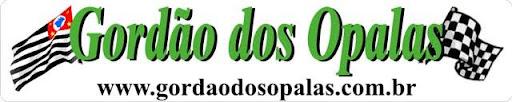 Em breve: www.gordaodosopalas.com.br