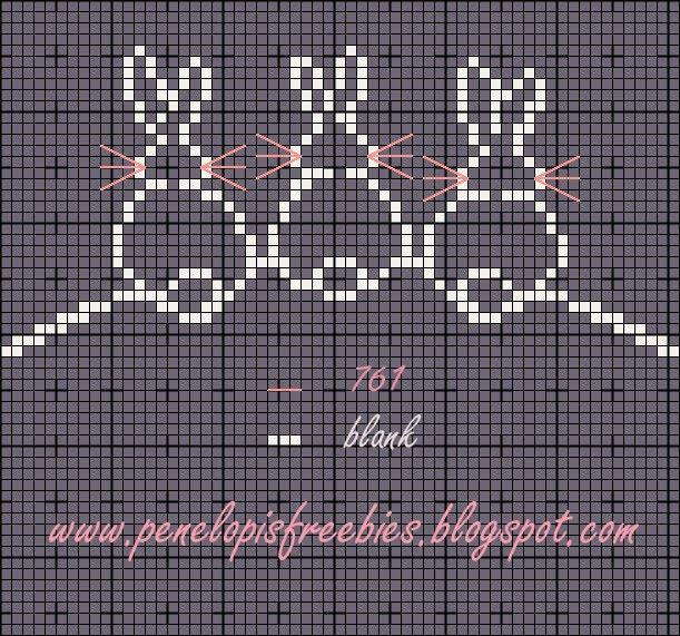 http://1.bp.blogspot.com/_NYVvYE8YJeE/S7UtPfb8XlI/AAAAAAAABvM/_EJS1lEm1XQ/s1600/bunny1.jpg