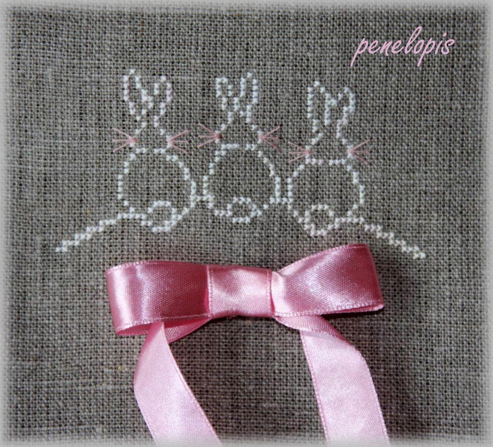 http://1.bp.blogspot.com/_NYVvYE8YJeE/S7UtXjl_1EI/AAAAAAAABvU/w5hO--A_G1c/s1600/bunny.jpg