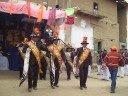 ARMONÍA MUSICAL CONGAS