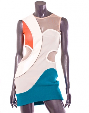 Одежда Aqua By Aqua