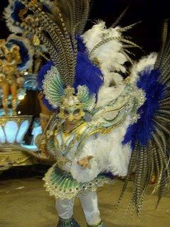 Espectáculos en Las Palmas – Ocio en La Provincia
