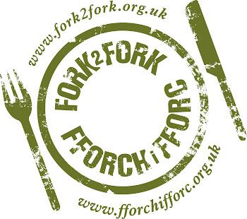 Fork2Fork
