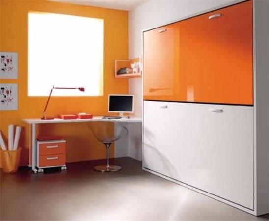 Tienda muebles modernos muebles de salon modernos salones - Salones modernos pequenos ...