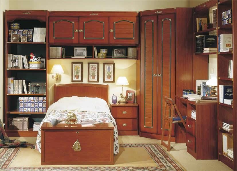 Tienda muebles modernos muebles de salon modernos salones - Habitaciones disenos modernos ...