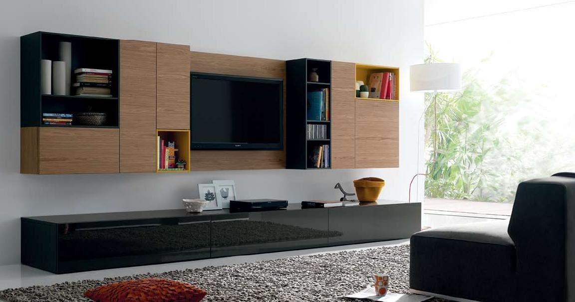 Salones Diseo Mueble Muebles De Saln De Diseo Moderno