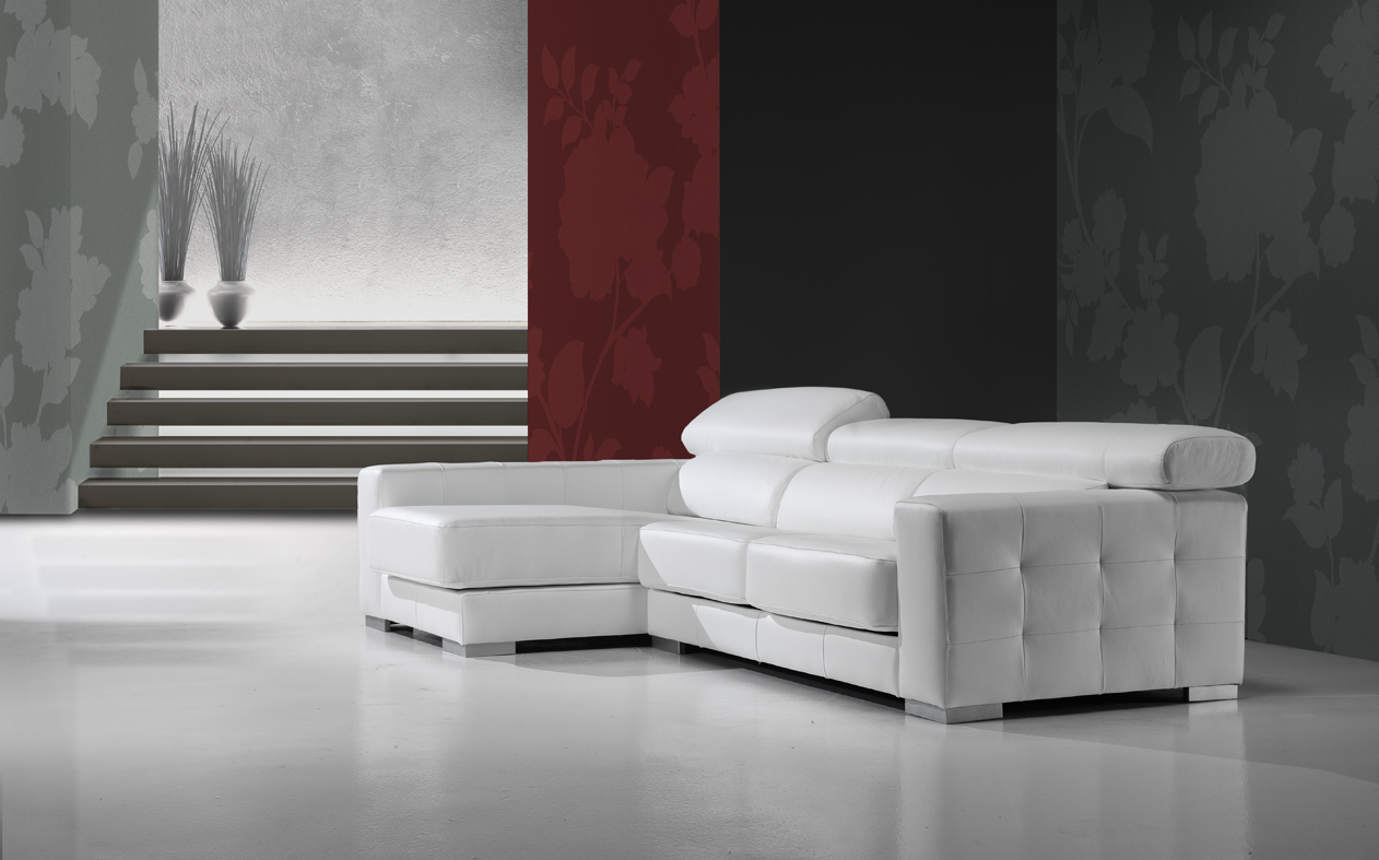 Modelos de muebles modernos imagui for Catalogo muebles modernos