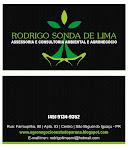 Rodrigo Sonda de Lima