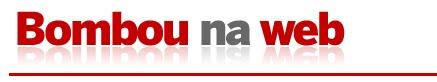 http://1.bp.blogspot.com/_NZOMrf8Xa78/S4DAEO7u5hI/AAAAAAAASfo/MvVFFrUVALM/S1600-R/Logotipo+Bombou.bmp