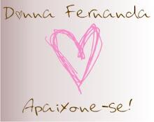 Confira o Donna Fernanda Oficial