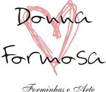 Conheça o Donna Formosa