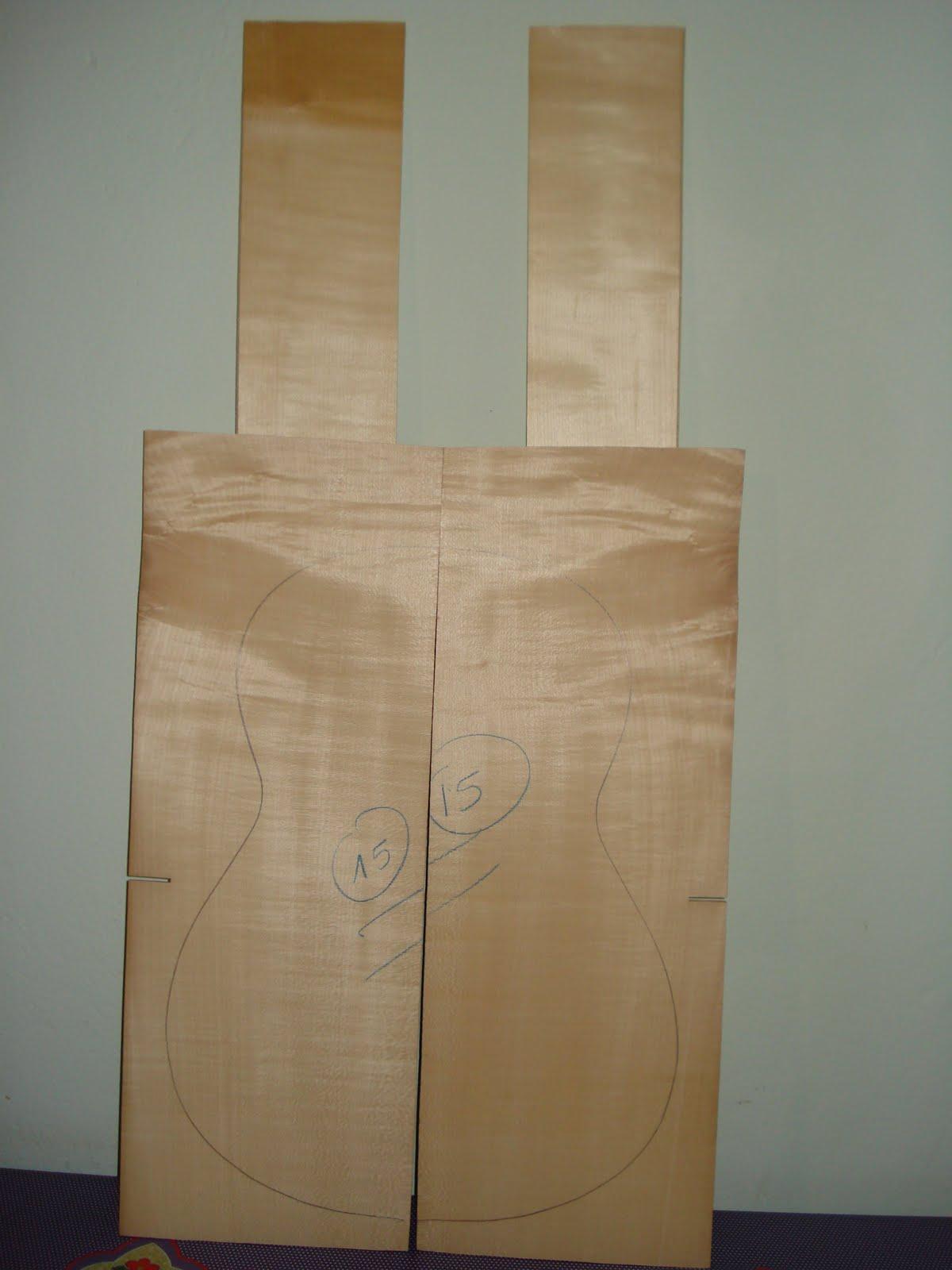 #6E4F26  madeira clara com lindas figuraçoes em toda sua extençâo! ideal 3258 Janelas De Madeira Em Uberlandia