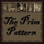 The Prim Pattern