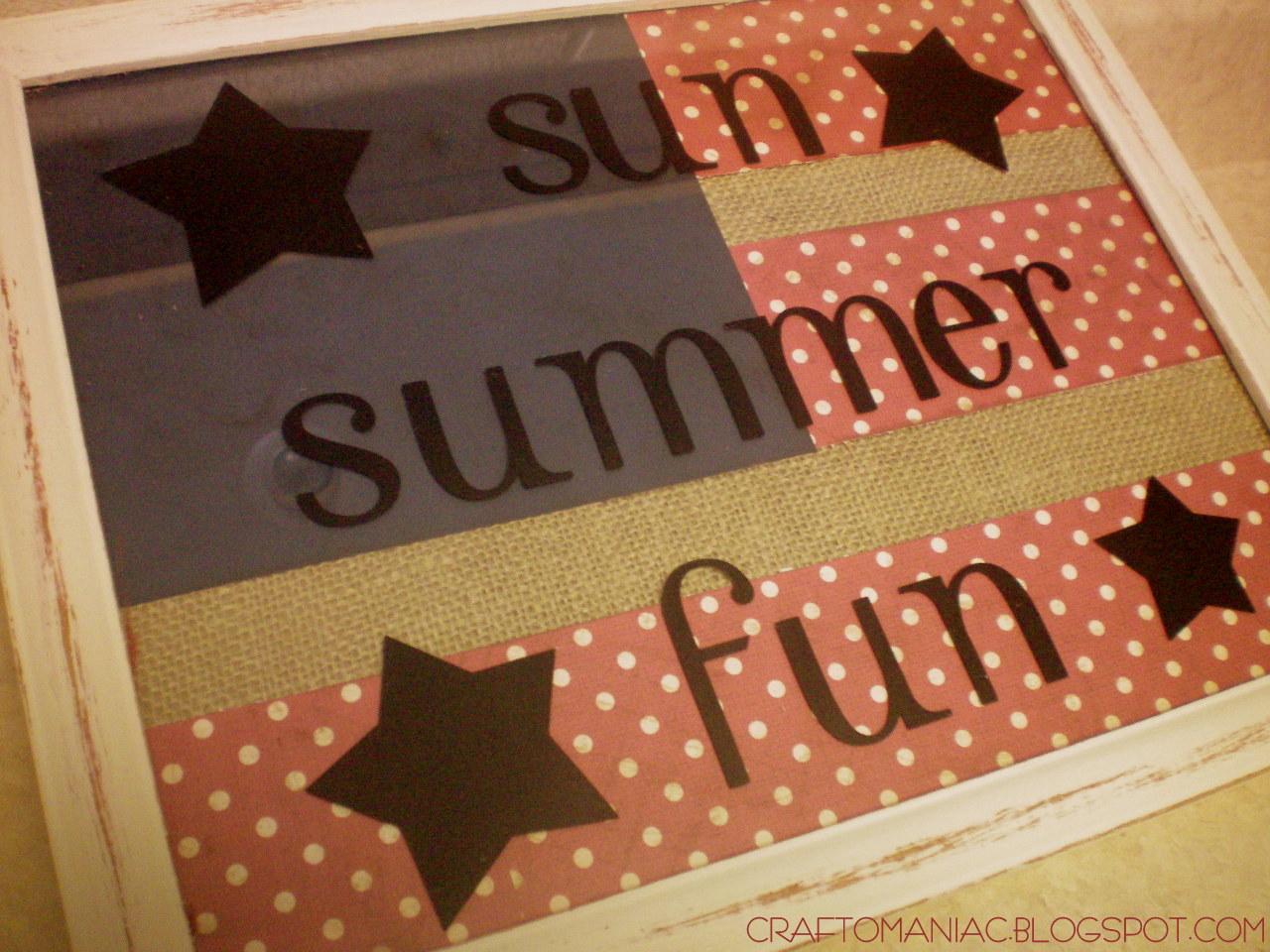 http://1.bp.blogspot.com/_NZmuzi7mfmw/TA5eddN_1rI/AAAAAAAAPkI/nM8F4AcaYS8/s1600/framedflagburlapangle.jpg