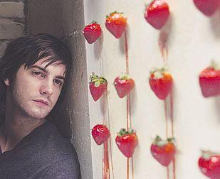 [jimstrawberry]