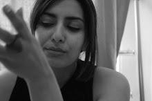 Chandni (Blogger POA STYLE)