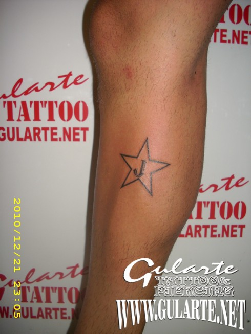 tattoos de estrellas. tattoo de estrellas. TATTOO Rodrigo; TATTOO Rodrigo. Tomorrow. Mar 1, 04:51 PM. That may be true of the huge American diesel truck engines, but go examine a