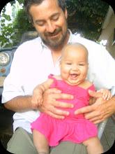 Papi & Yami ♥